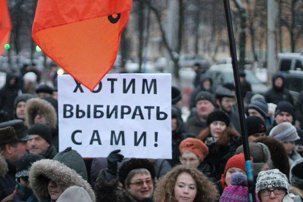 https://gubernia74.ru/images/upload/image/2015/05May/14/omo8kuqh.jpg