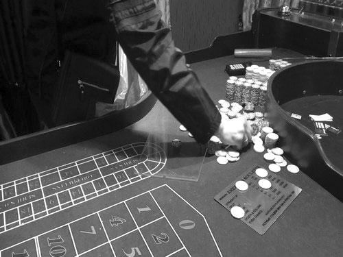 podpolnoe-kazino-simferopol
