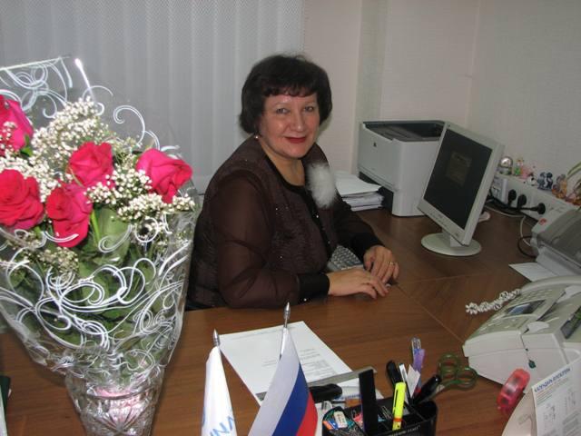 Главный бухгалтер дома культуры зарплата бухгалтера за ип