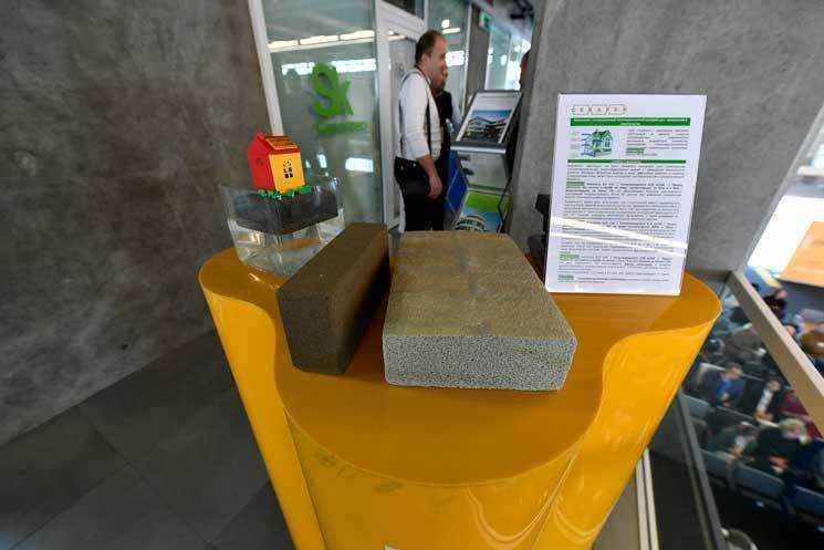 ВЧелябинской области собираются открыть филиал «Сколково»