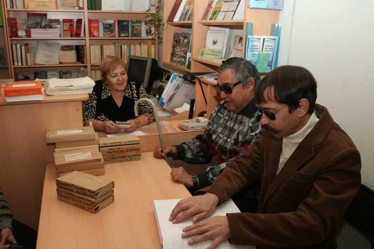 Жители России  смогут проголосовать влюбом комфортном  месте страны
