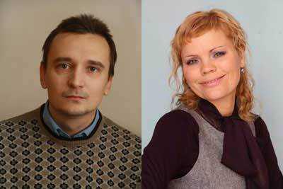Пятеро пензенских репортеров стали лауреатами конкурса ОНФ «Правда исправедливость»