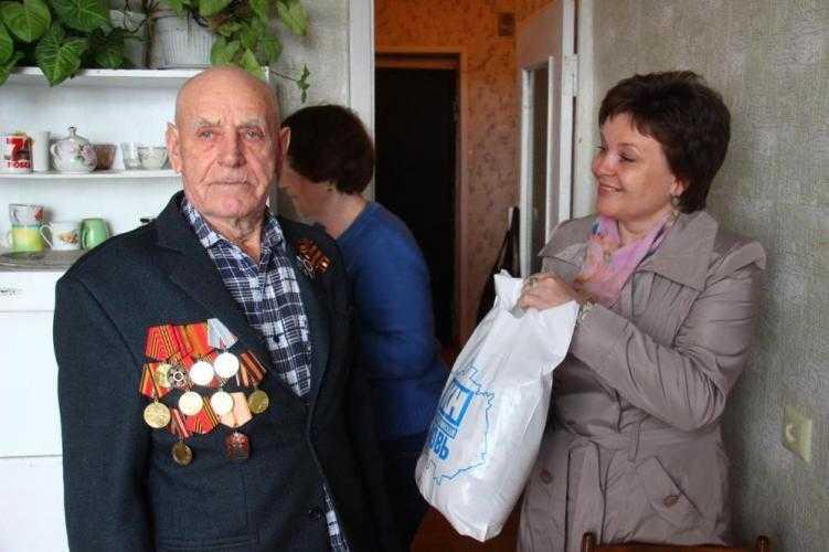 kartalinka.ru.jpg