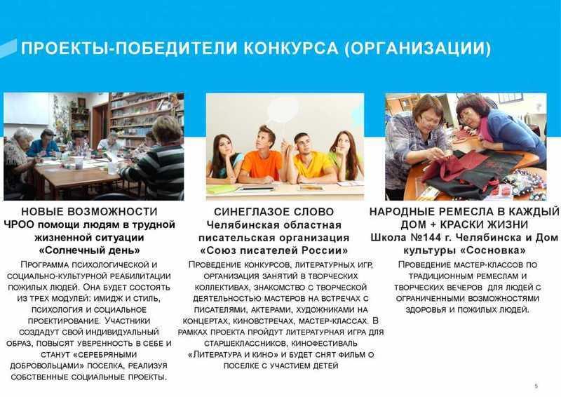 5db5663222314799c122c592fc780cf7-4.jpg
