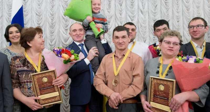 Rogoznikov2-1140x610.jpg