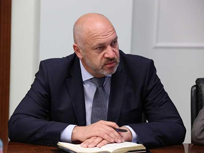 ВЧелябинской области зарегистрировано 1 тыс 185 обманутых дольщиков