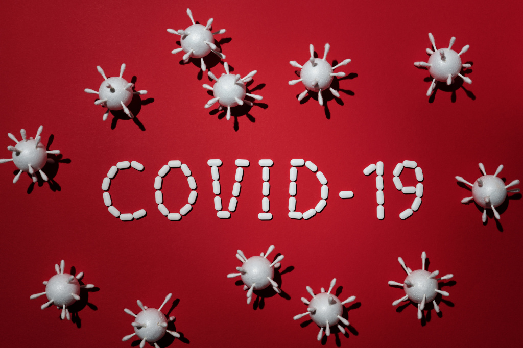 concept-of-covid-19-in-red-background-4031867.jpg