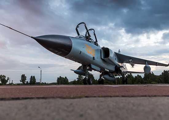 «Мирная миссия-2018»: учения вооруженных сил стран-членов ШОС